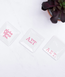 alpha-sigma-tau-trays-on-marble-sorority-soft-pink