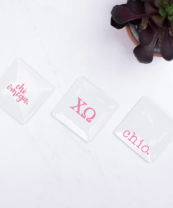 chi-omega-trays-on-marble-sorority-soft-pink