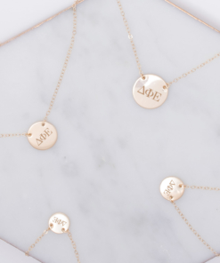 delta-phi-epsilon-circle-necklace-compilation-gold-2