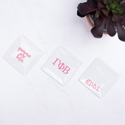 gamma-phi-beta-trays-on-marble-sorority-soft-pink