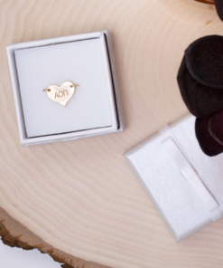 heart-wire-ring-gold-in-box-alpha-omicron-pi-2