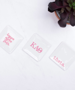 kappa-alpha-theta-trays-on-marble-sorority-soft-pink