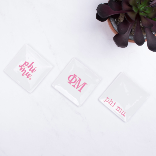 phi-mu-trays-on-marble-sorority-soft-pink