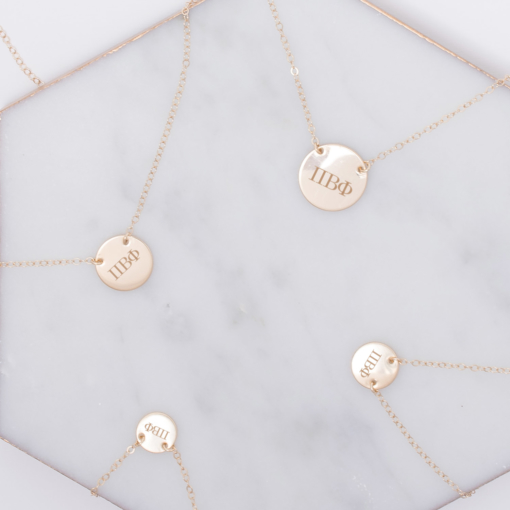 pi-beta-phi-circle-necklace-compilation-gold-2