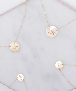 sigma-kappa-circle-necklace-compilation-gold-2