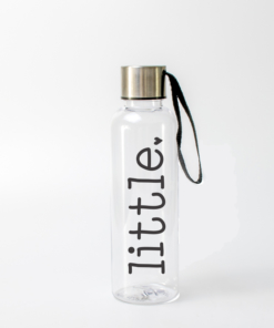Little Sis Water Bottle from www.alistgreek.com