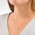delicate-natural-turquoise-bar-necklace
