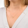 floating-wire-heart-gold-necklace