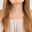 sterling-silver-coin-chain-choker