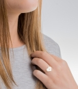 Alpha-Phi-Heart-Ring-Gold-Filled-3