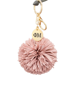 Sorority Keychains Gifts