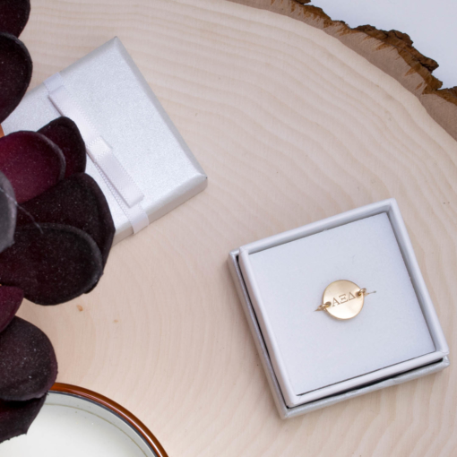 Circle-Wire-Ring-Gold-Alpha-Xi-Delta