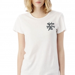 Sorority-White-Tshirt-Embroidered-Alpha-Epsilon-Phi-Script-Black-4