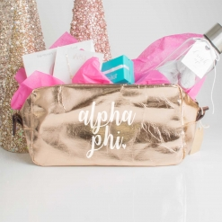 Sorority-Gift-Bundle-Large-APhi