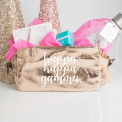 Sorority-Gift-Bundle-Large-KKG