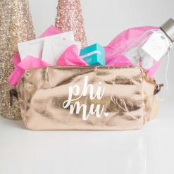 Sorority-Gift-Bundle-Large-PhiMu