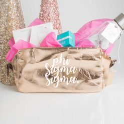Sorority-Gift-Bundle-Large-PhiSig