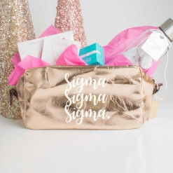 Sorority-Gift-Bundle-Large-Sigma