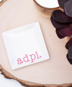 Sorority-Jewelry-Tray-Single-ADPiType