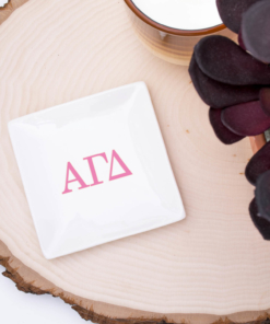 Sorority-Jewelry-Tray-Single-AGDGreek