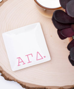 Sorority-Jewelry-Tray-Single-AGDType