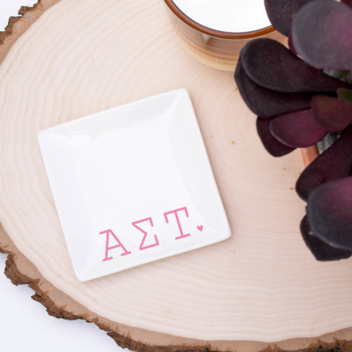 Sorority-Jewelry-Tray-Single-ASTType