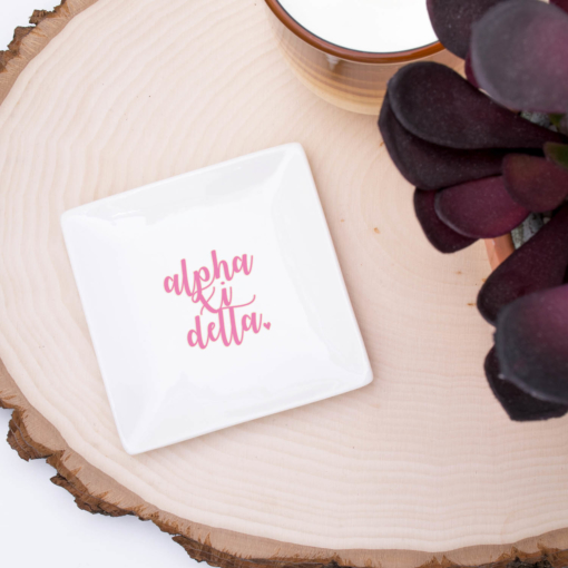 Sorority-Jewelry-Tray-Single-AXiDScript