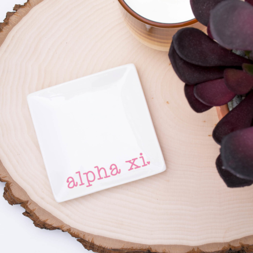 Sorority-Jewelry-Tray-Single-AXiDType