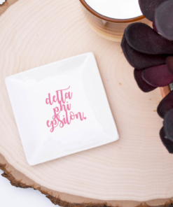Sorority-Jewelry-Tray-Single-DPhieScript