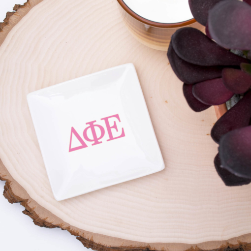 Sorority-Jewelry-Tray-Single-DphieGreek