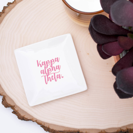Sorority-Jewelry-Tray-Single-KATScript