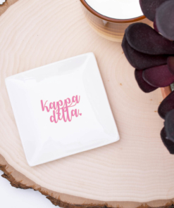 Sorority-Jewelry-Tray-Single-KDScript