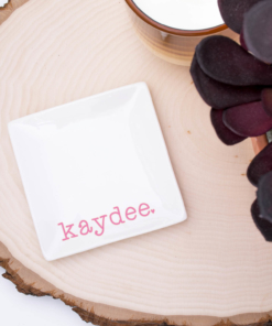Sorority-Jewelry-Tray-Single-KDType