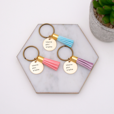 theta-phi-alpha-group-order-keychain-turquoise-blush-and-lavender