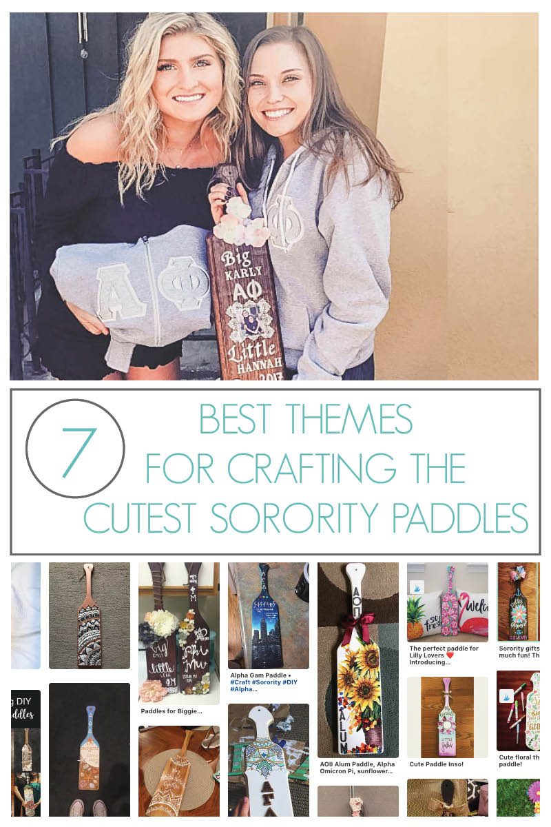 Cutest Sorority Themes Feature Image
