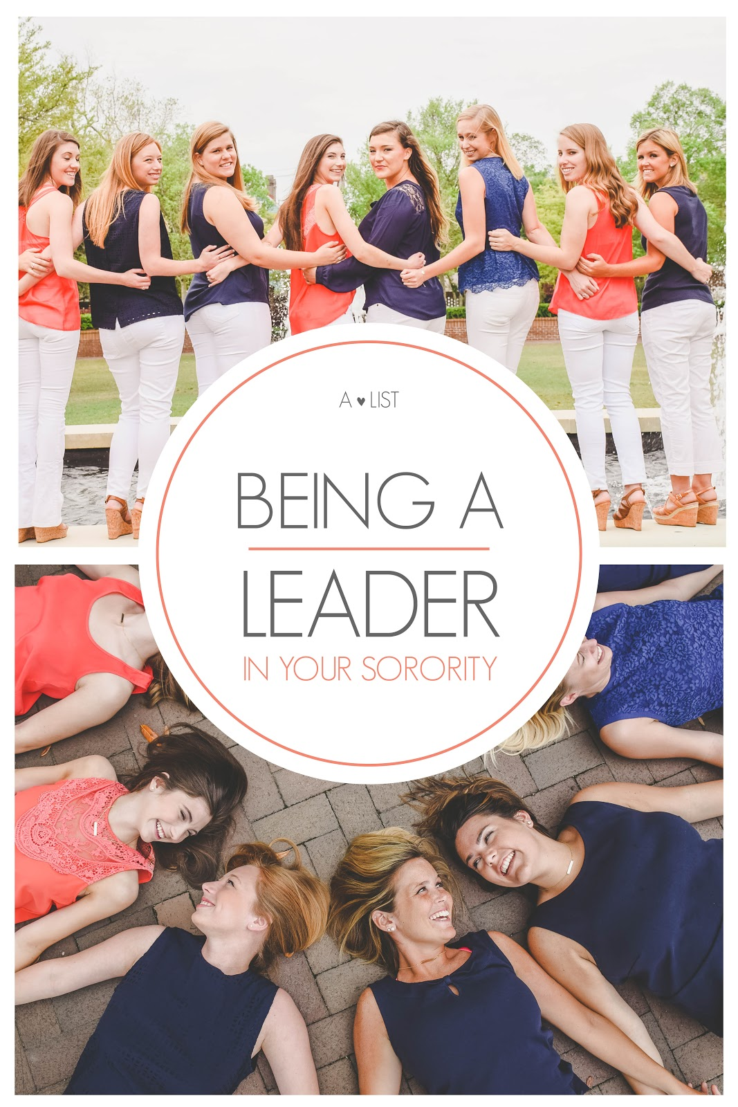 Leadership Feature Image