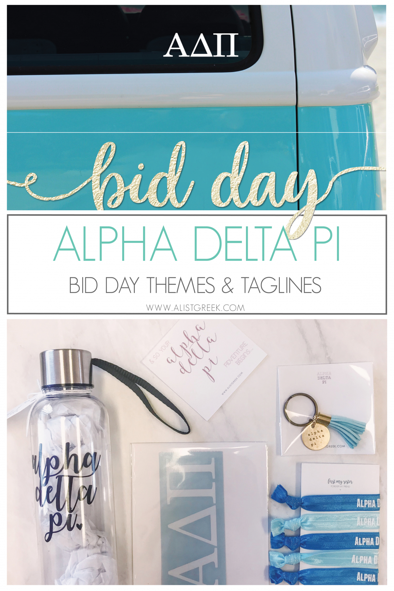 Alpha Delta Pi Blog Feature Image
