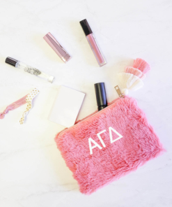 Teddy-Bear-Bag-Dusty-Rose-Alpha-Gamma-Delta-WP-Greek-Helve-White-bright-Lifestyle