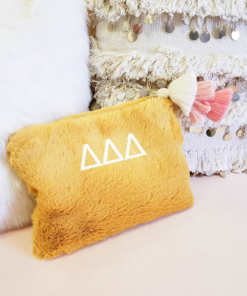 Teddy-Bear-Bag-Mustard-Delta-Delta-Delta-WP-Greek-Helve-White-bright-Lifestyle