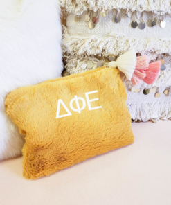 Teddy-Bear-Bag-Mustard-Delta-Phi-Epsilon-WP-Greek-Helve-White-bright-Lifestyle
