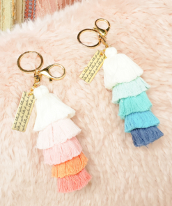 delta-phi-epsilon-sunset-and-ocean-fiesta-tassel-keychain-2-2