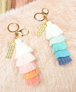 phi-mu-sunset-and-ocean-fiesta-tassel-keychain-2-2